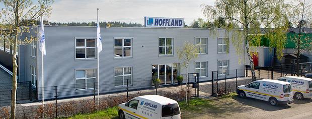 Hoffland-BV-Den-Dolder-pand